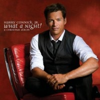 Purchase Harry Connick Jr. - What A Night!