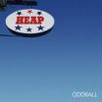 Purchase Heap - Oddball