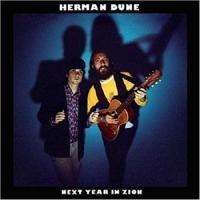 Purchase Herman Düne - Next Year In Zion CD1