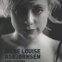 Purchase Hilde Louise Asbjørnsen - Sound Your Horn