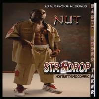 Purchase Nut - Str8Drop