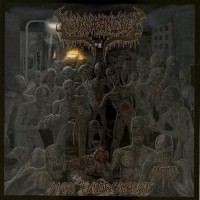 Purchase Human Effluence - Mass Engorgement