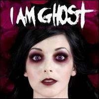 Purchase I Am Ghost - Those We Leave Behind