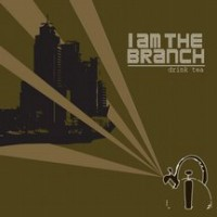 Purchase I Am The Branch - Drink Tea