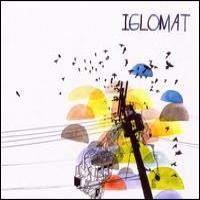 Purchase Iglomat - Iglomat