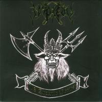 Purchase Impiety - 18 Atomic Years Satanniversary CD1