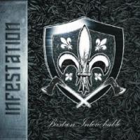 Purchase Infestation - Bastion Intouchable