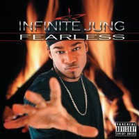 Purchase Infinite Jung - Fearless