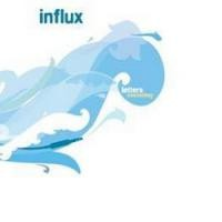 Purchase Influx - Cascade
