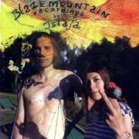 Purchase Islaja - Blaze Mountain Recordings