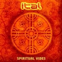 Purchase Ital - Spiritual Vibes
