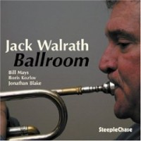 Purchase Jack Walrath - Ballroom