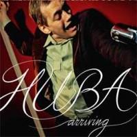 Purchase Huba - Arriving