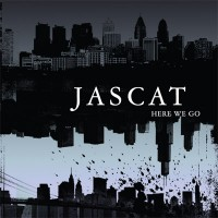 Purchase Jascat - Here We Go