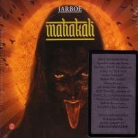 Purchase Jarboe - Mahakali