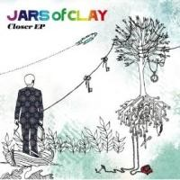 Purchase Jars Of Clay - Closer