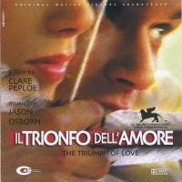 Purchase Jason Osborn - Il Trionfo Dell'amore