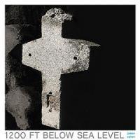 Purchase Jason Upton - 1200 Feet Below Sea Level
