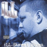 Purchase Ill - Ill Street Blues