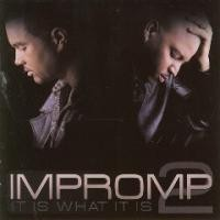 Purchase Impromp2 - It Is What It Is