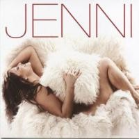 Purchase Jenni Rivera - Jenni