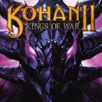 Purchase Jeremy Soule - Kohan 2: Kings Of War