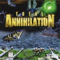 Purchase Jeremy Soule - Total Annihilation