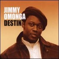 Purchase Jimmy Omonga - Destin