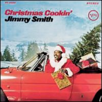 Purchase Jimmy Smith - Christmas Cookin (Vinyl)