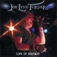 Purchase Joe Lynn Turner - Live In Germany
