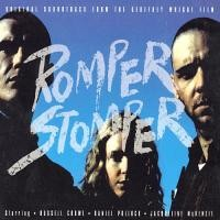 Purchase John Clifford White - Romper Stomper