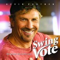Purchase John Debney - Swing Vote