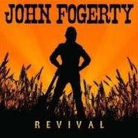 Purchase John Fogerty - Revival (Bonus) (DVDA)