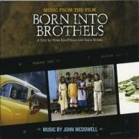 Purchase John McDowell - Born Into Brothels