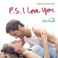 Purchase John Powell - P.S. I Love You Mp3 Download