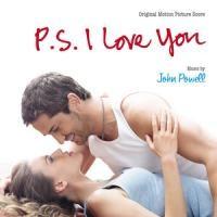 Purchase John Powell - P.S. I Love You