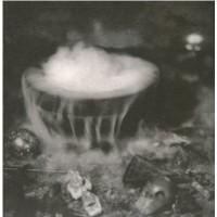 Purchase John Zorn - The Crucible