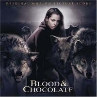 Purchase Johnny Klimek & Reinhold Heil - Blood & Chocolate