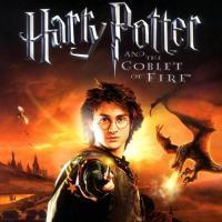 Purchase Jeremy Soule - Harry Potter & Goblet Of Fire