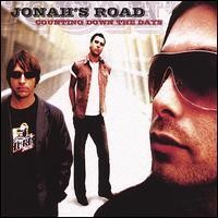 Purchase Jonah's Road - Counting Down The Days