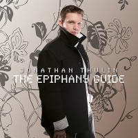 Purchase Jonathan Thulin - The Epiphany Guide