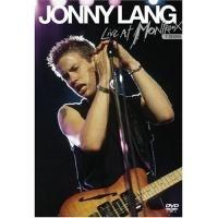 Purchase Jonny Lang - Live At Montreux 1999