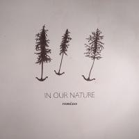 Purchase José González - In Our Nature Remixes
