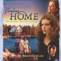 Purchase Joseph Conlan - Finding Home