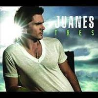 Purchase Juanes - Tres (CDM)