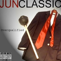 Purchase Junclassic - Overqualified