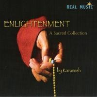 Purchase Karunesh - Enlightenment