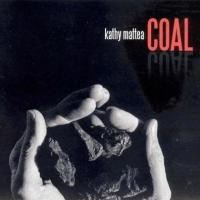 Purchase Kathy Mattea - Coal