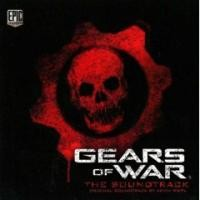 Purchase Kevin Riepl - Gears Of War