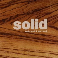 Purchase Kevin Yost & Guy Monk - Solid